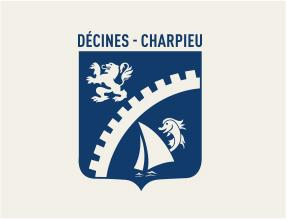 Création d'affiches design pour événements à Décines - Agence de com sur Lyon