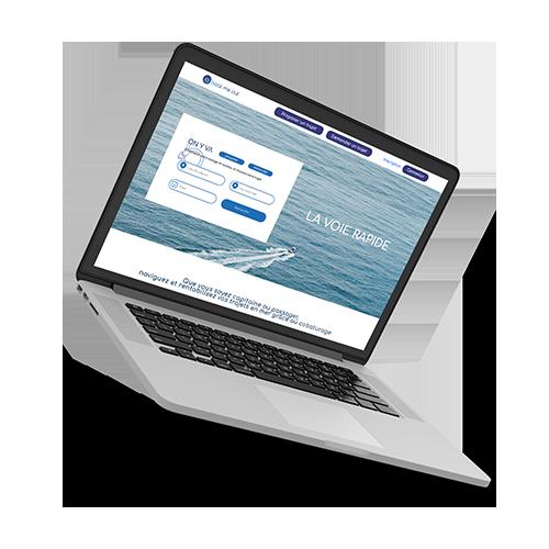 Agence web - Création de stratégies marketing et digitales sur Lyon - AVICOM'