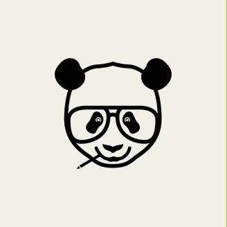 Création de logo - Agence de publicité AVICOM'