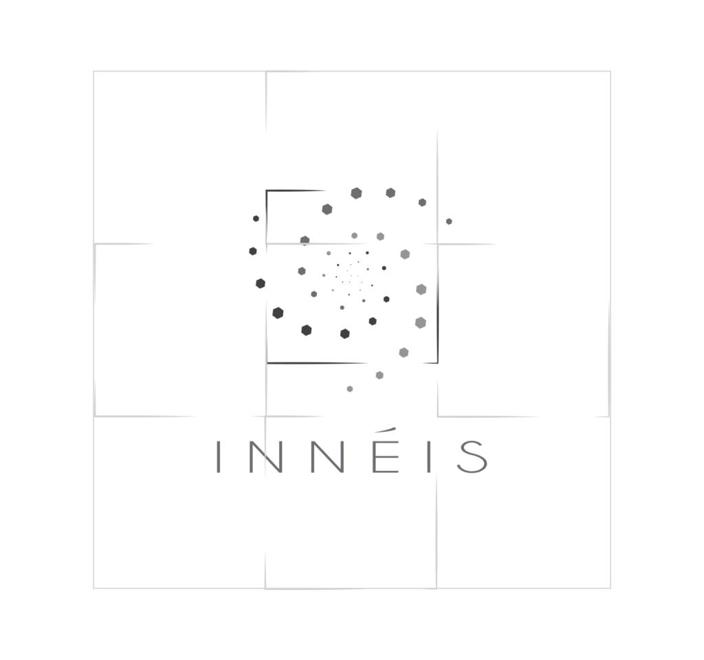 Logo INNÉIS