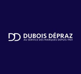 dubois-depraz
