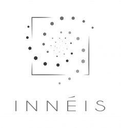 Création du logo pour INNÉIS